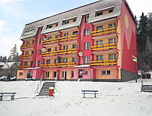 Szklarska Poręba - Apartamenty Ewa