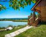Immagine 39 esterni - Casa Folwark, Mirsk