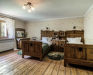 Immagine 13 interni - Casa Folwark, Mirsk