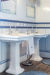 Immagine 10 interni - Casa Folwark, Mirsk