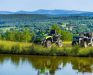 Immagine 44 esterni - Casa Folwark, Mirsk