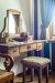 Immagine 14 interni - Casa Folwark, Mirsk