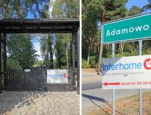 Adamowo