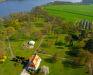 Foto 42 exterior - Casa de vacaciones Dwór Oficyna, Jeziory Wielkie