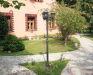 Foto 35 exterior - Casa de vacaciones Gościniec Pod Dwoma Sercami, Chlebice