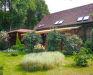 Casa de vacaciones Gościniec Pod Dwoma Sercami, Chlebice, Verano