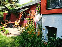 Rekowo - Casa de vacaciones Rekowo
