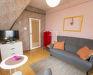 Foto 8 interior - Apartamento Rekowo, Rekowo