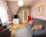 Foto 11 interior - Apartamento Rekowo, Rekowo