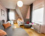 Foto 5 interior - Apartamento Rekowo, Rekowo