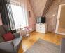 Foto 6 interior - Apartamento Rekowo, Rekowo