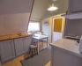 Foto 14 interior - Apartamento Rekowo, Rekowo