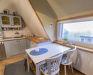 Foto 15 interior - Apartamento Rekowo, Rekowo
