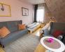 Foto 4 interior - Apartamento Rekowo, Rekowo