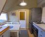 Foto 10 interior - Apartamento Rekowo, Rekowo