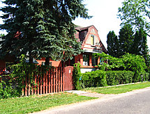 Rekowo - Appartement Rekowo