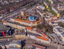 OLD TOWN KOSZALIN