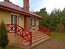 Smołdziński Las