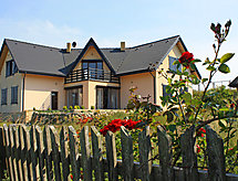 Poland Property for rent in Baltic Sea-Poland, Gardna Wielka
