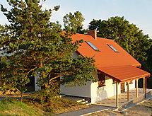Gardna Wielka - Ferienhaus Magdalena