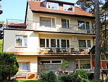 Ustka - Apartamenty Pod Kotwicą