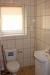 Foto 12 interior - Casa de vacaciones O.W. Duet Aqua, Dabki