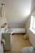 Foto 13 interior - Casa de vacaciones O.W. Duet Aqua, Dabki