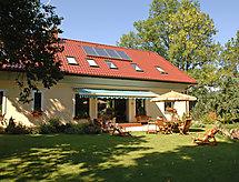 Lipie-Althof con desayuno y internet