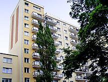 Gdynia - Apartamenty Mściwoja