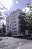 Gdynia - Appartement Żeromskiego