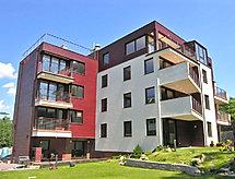 Gdynia - Apartamenty Rezydencja Huzarska
