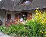 Foto 19 exterior - Casa de vacaciones Leśne Echo, Lisewiec