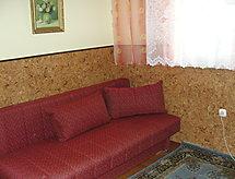 Dunajki