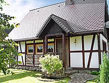 Sianowska Huta - Dom wakacyjny Sianowska Huta