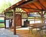 Foto 14 exterior - Casa de vacaciones Sianowska Huta, Sianowska Huta