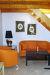 Foto 3 interior - Casa de vacaciones Sianowska Huta, Sianowska Huta