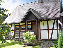 Vacation home Sianowska Huta