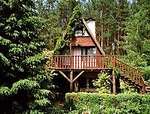 Borek Sulecki - Holiday House Borek Sulęcki 2