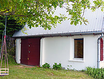 Borzestowska Huta
