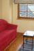 Foto 11 interior - Casa de vacaciones Jaśminowa, Swarzewo