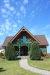 Foto 18 exterior - Casa de vacaciones Wichrowa, Chlapowo