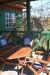 Foto 17 exterior - Casa de vacaciones Wichrowa, Chlapowo