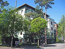 Jurata - Apartment Jurata 1