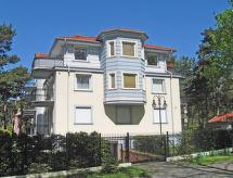 Jurata - Apartment Jurata 2