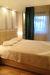 Foto 3 interior - Apartamento Dom Zdrojowy, Jastarnia