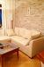 Foto 2 interior - Apartamento Dom Zdrojowy, Jastarnia