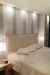 Foto 4 interior - Apartamento Dom Zdrojowy, Jastarnia