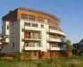 Appartamento Helska VIlla, Hel, Estate