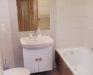 Immagine 5 interni - Appartamento Helska VIlla, Hel