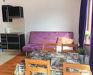 Immagine 2 interni - Appartamento Helska VIlla, Hel